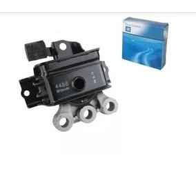 Coxim Motor Lado Direito Spin 2012 A 2018 95405221