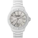 Reloj Versus By Versace Soy020015 Unisex | Envío Gratis