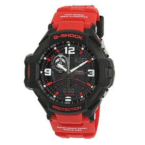 Relógio Casio G-shock Gravity - Ga-1000-4bdr