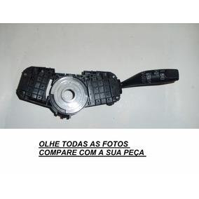 Chave Limpador Alavanca Limpador Fit Até 2008