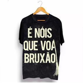 Estampa De Carros 3d - Camisetas para Masculino no Mercado Livre Brasil 178b7be79a0aa