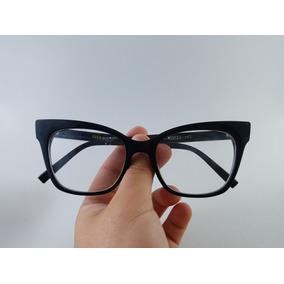 Armacao De Óculos De Grau Dita - Óculos no Mercado Livre Brasil ca4e48c3db