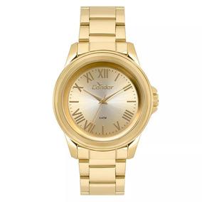 d73f4b142eb Relógio Magnum Numerais Romanos Masculino - Relógios De Pulso no ...