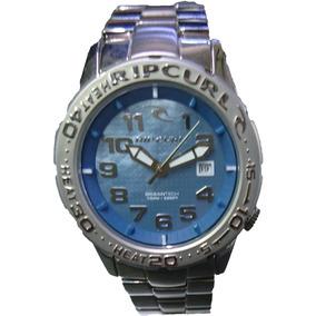 7cf9f72b755 Relogio Rip Curl A2442 Cortez Ii - Relógios no Mercado Livre Brasil