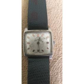 09727adc9aa Relogio De Bolso Mondaine Ancre 17 Rubis - Relógios no Mercado Livre ...