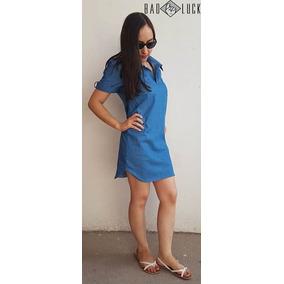 Kit23 Vestido, Pantalon, Blusa Ropa Moda Para Dama Mayoreo