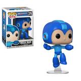 Xion Funko Pop Juego Mega Man - Mega Man