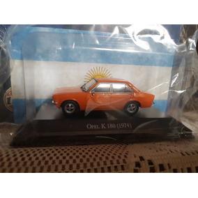 Coleccion Autos Inolvidbles Del 1 Al 48