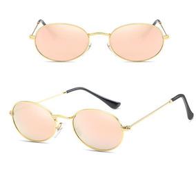 Oculos Estilo Hippie Vermelho - Óculos no Mercado Livre Brasil 9e21923685