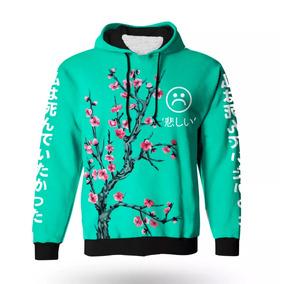 cce421c6aff Moletom Adidas Floral Tamanho Xg - Moletom Femininas no Mercado ...