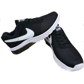 561c85767220e Dhl Envios Express Nike Hombre - Tenis en Mercado Libre México