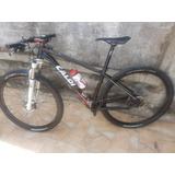 Bike Caloi Elite Aro 29