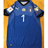 Camisa Buffon - Camisas de Futebol no Mercado Livre Brasil 4b9548708beac