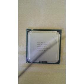 Procesador Intel E-8400