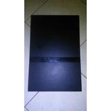 Playstation 2 + Juegos + Control