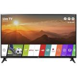 Smart Tv Lg 43 Full Hd 43lj5500 ( Netflix)