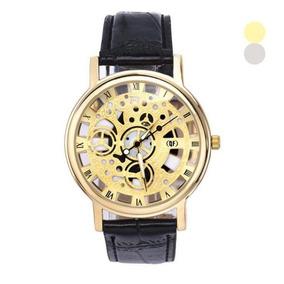 1f0d03187bc Relogio Mce 01 0060062 1 Oca Out - Relógios no Mercado Livre Brasil
