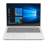 Notebook Lenovo V330 Intel Core I3 8va 4gb + 1tb Windows 10