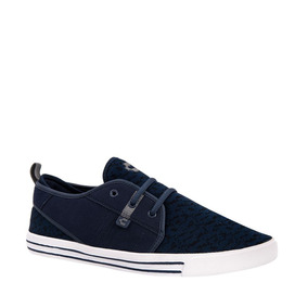 Tenis Caballero Casual Charly 2266 Id-170969