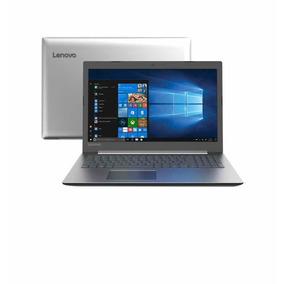 Notebook Lenovo 320 15ikb 80yh0009br I7 7200u 4gb 1tb W10