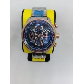 Reloj Invicta 17203 Aviator