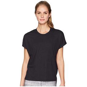 Shirts And Bolsa Under Armour Essentials 23393027