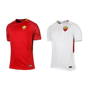 465c85d443ff1 Camiseta Italia 2018 - Camisetas de Adultos en Mercado Libre Argentina