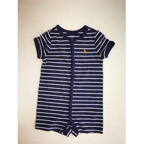 Mamelucos Polo Ralph Lauren - Ropa para Bebés en Mercado Libre Colombia b6f02af917d27