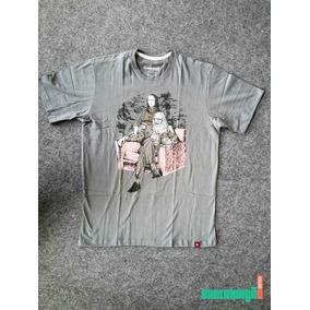Camiseta Temática Geek Nerd The Family Da Vinci Camiseteria. R  19 5b7464a4fb1
