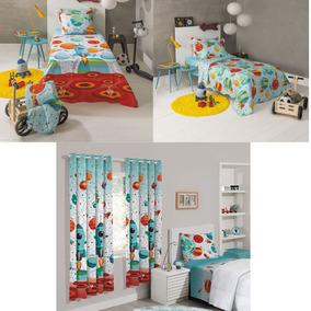 9c7248f2e3 Tv Colchas Boutis Roupa Cama No Rio De Janeiro Shoptime.com Tamanho ...