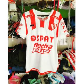 5db4b9421e046 Camisetas De Futbol Europeas Replicas - Camisetas de Clubes ...