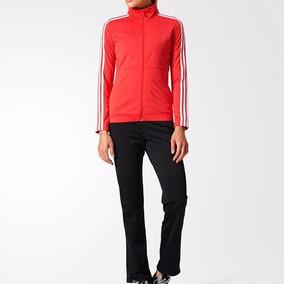 Jaqueta Adidas Alemanha - Jaqueta para Feminino no Mercado Livre Brasil 11caca28bfc75