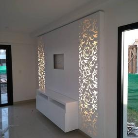 Paneles Decorativos Mdf Para Muebles Mdf Lomas Design