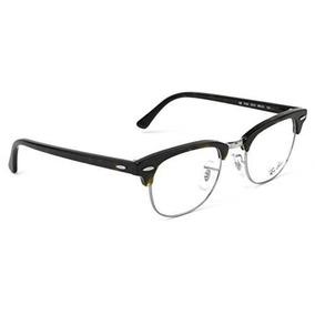 31e4f8b19397d Marcos De Lentes Ray Ban Opticos Para Mujer - Vestuario y Calzado en ...