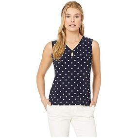 Shirts And Bolsa Tommy Hilfiger Polka 32418395
