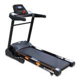 Esteira Ergométrica Evolution Fitness 2800 Bluethooth Mp3 Ie