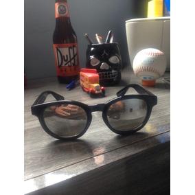 7354073618927 Oculos De Sol Espelhado Vans - Óculos no Mercado Livre Brasil