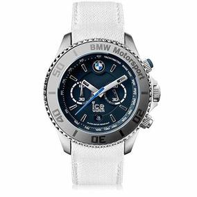 31b4b539488 Relogio Ice Watch Bmw - Relógios De Pulso no Mercado Livre Brasil