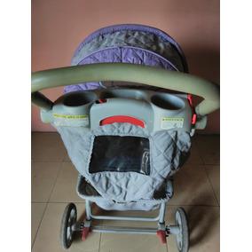 3740fb3b6 Canguros Para Bebes Graco - Canguros y Porta Bebés en Mercado Libre ...