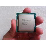 Procesador Core I3 4160 Cuarta Generación 1150