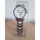 Reloj Para Caballero Citizen Excelente Calidad c3266e805c63