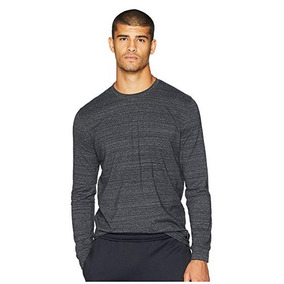 Shirts And Bolsa Under Armour Sportstyle 34833841