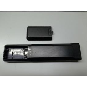 Controle Som Sony Rm-s555 Original
