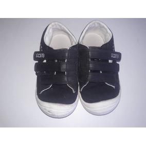 9f1ef3298 Zapatillas Plumitas Talle 25 - Ropa y Accesorios en Mercado Libre ...