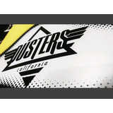 Longboard Dusters Califórnia
