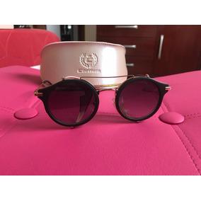 bad4f30c9b11e Ou 399,00 Óculos Carmim Lindo! - Óculos no Mercado Livre Brasil
