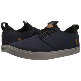 Tenis Casuales Reef Discovery M-2818