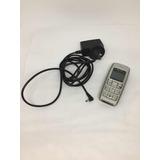 Celular Nokia 1600 B (liberado) C133