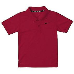 8f50582a69524 Camiseta Polo Millonarios - Ropa para Bebés en Mercado Libre Colombia