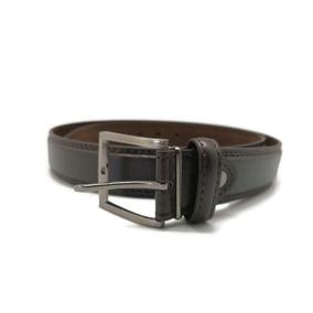Cinturon Marca H - Cinturones Hombre en Mercado Libre México 3c28c05c31a7